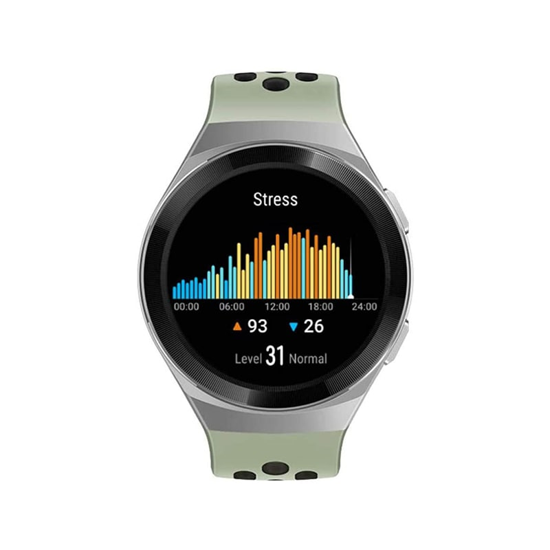 ساعت هوشمند هواوی GT 2E