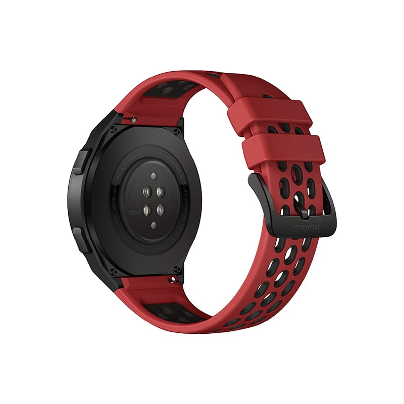 ساعت هواوی Huawei GT 2E
