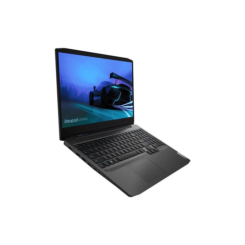 لپ تاپ لنوو گیمینگ IdeaPad Gaming 3i