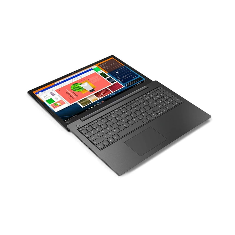لپ تاپ لنوو V130