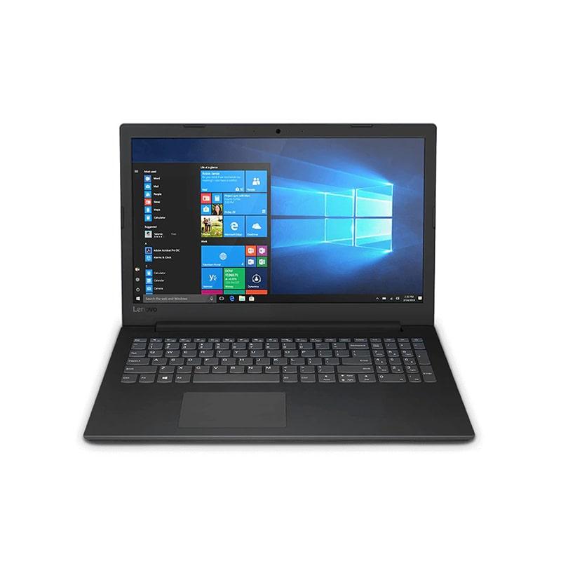 لپ تاپ لنوو V145