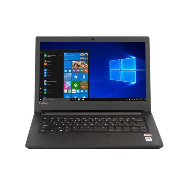 لپ تاپ لنوو E41-45
