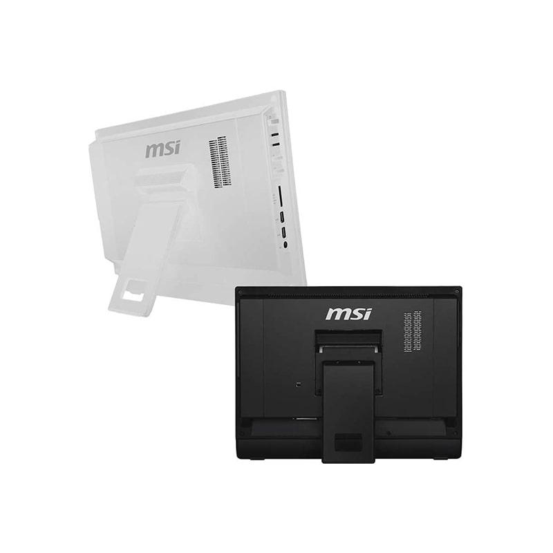 کامپیوتر همه کاره MSI Pro16 7M