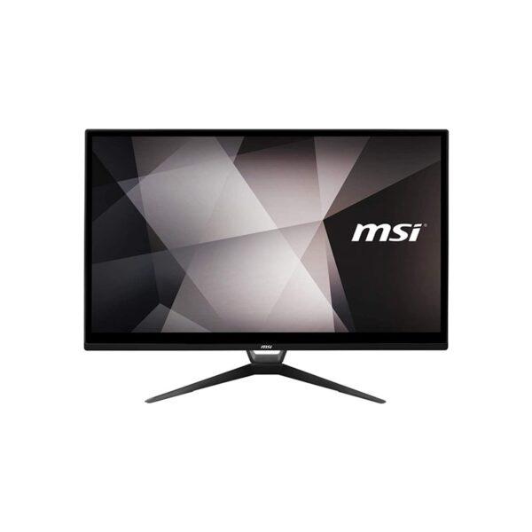 کامپیوتر همه کاره MSI Pro 22X-10M