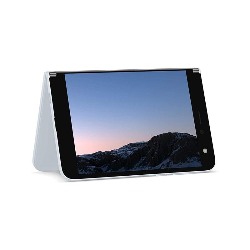 گوشی مایکروسافت Surface Duo