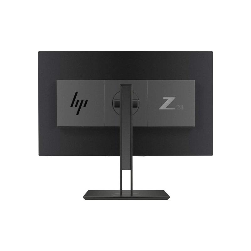 مانیتور اچ پی HP Z24NF