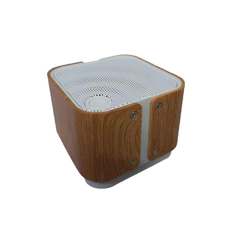 اسپیکر بلوتوثی تسکو TS-2385