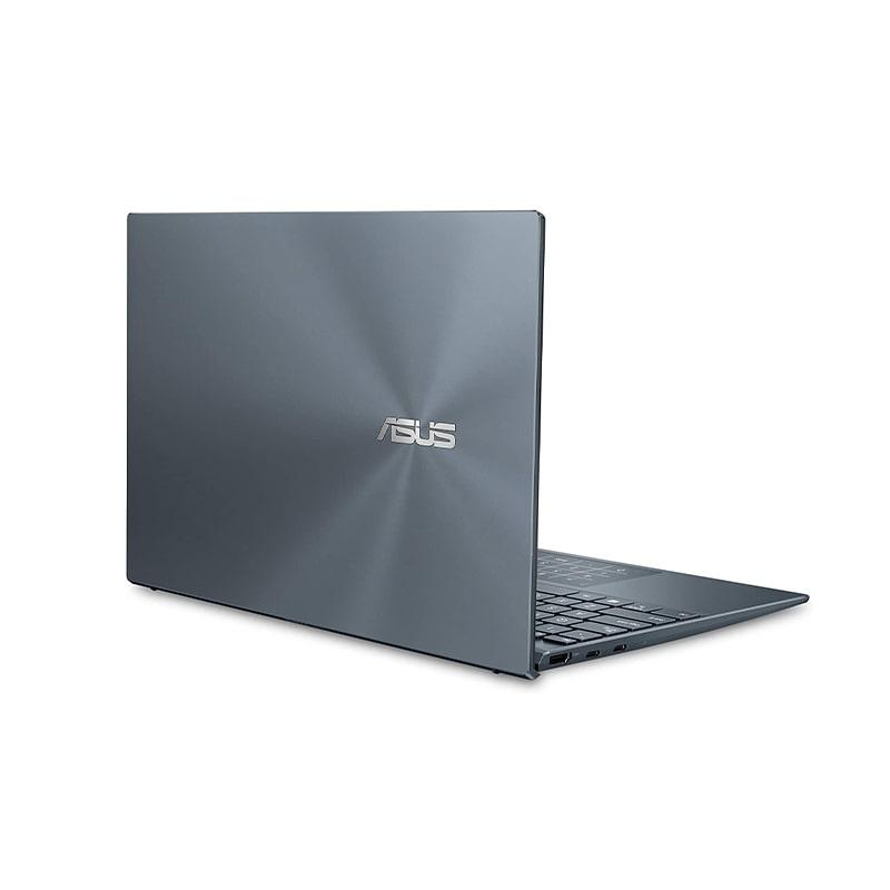 لپ تاپ ایسوس Asus UX425