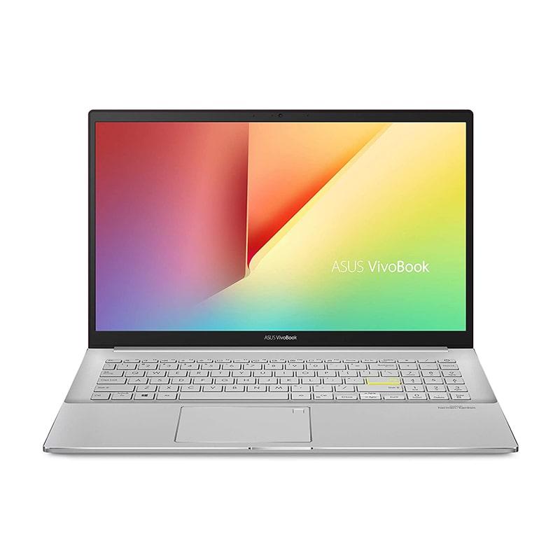 لپ تاپ S533 ایسوس