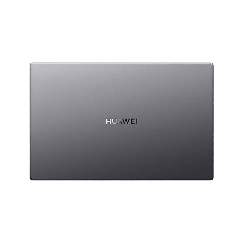 لپ تاپ MateBook 13 هواوی