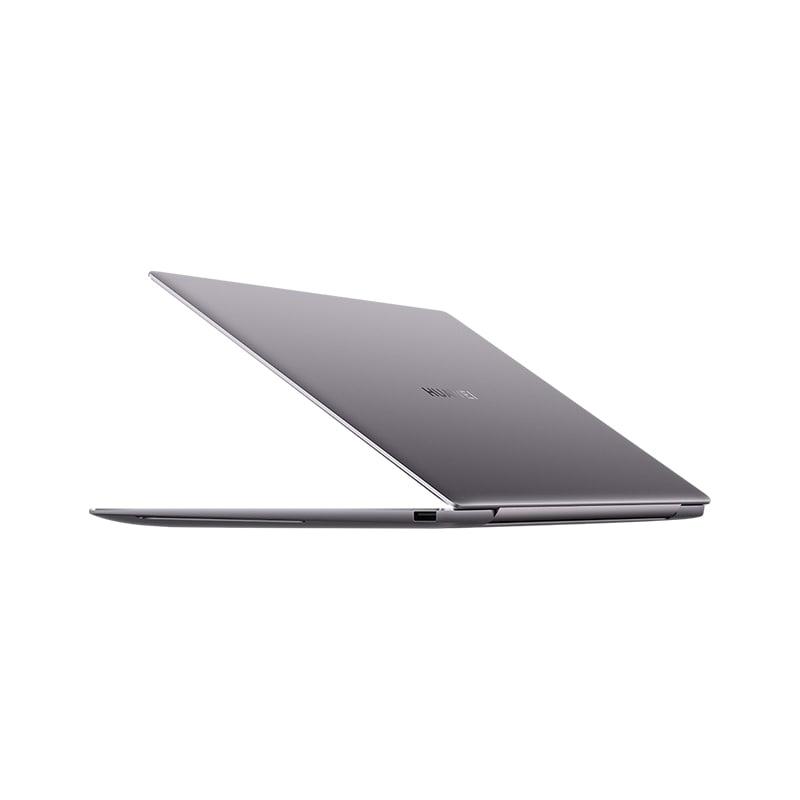 لپ تاپ هواوی MateBook X Pro