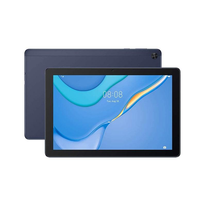 تبلت هوآوی MatePad T10