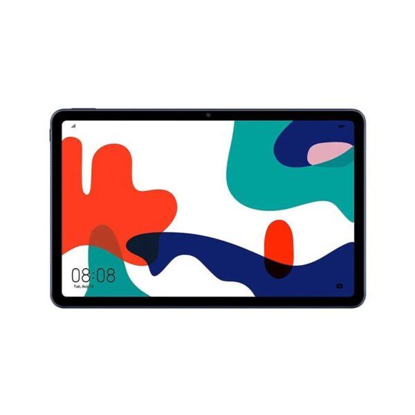 تبلت هوآوی MatePad T10.4