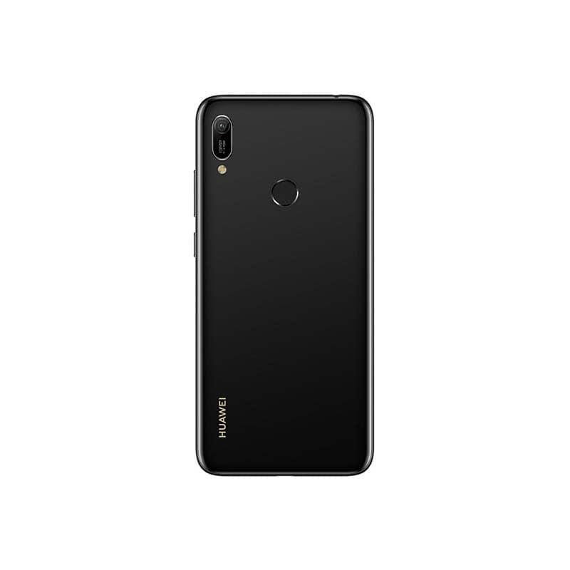 گوشی هواوی Y6 Prime