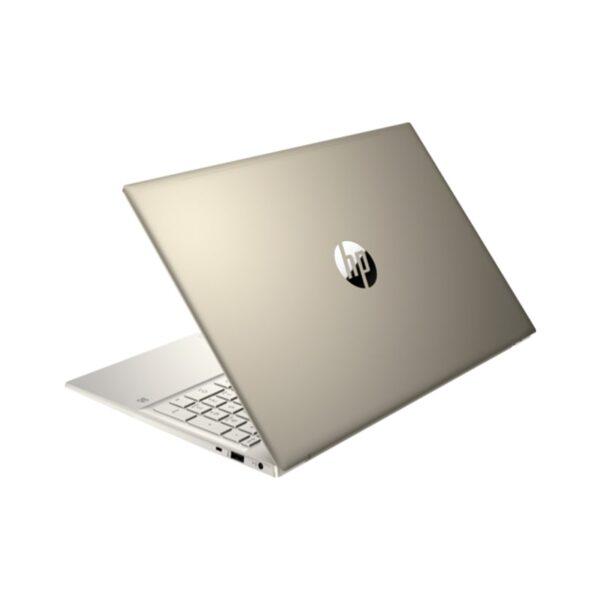 لپ تاپ HP Pavilion EG0353