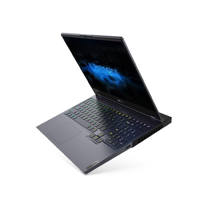 لپ تاپ لجیون 7 لنوو