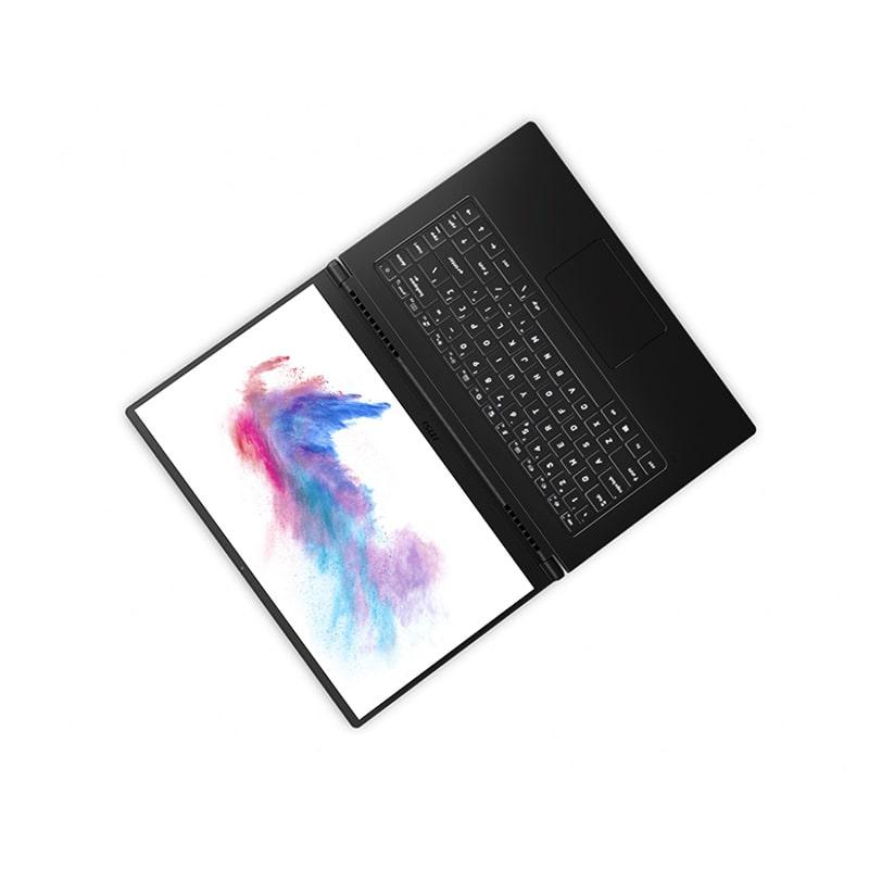 لپ تاپ Modern 15 ام اس ای