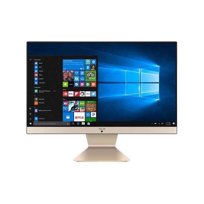 کامپیوتر همه کاره V222UAK