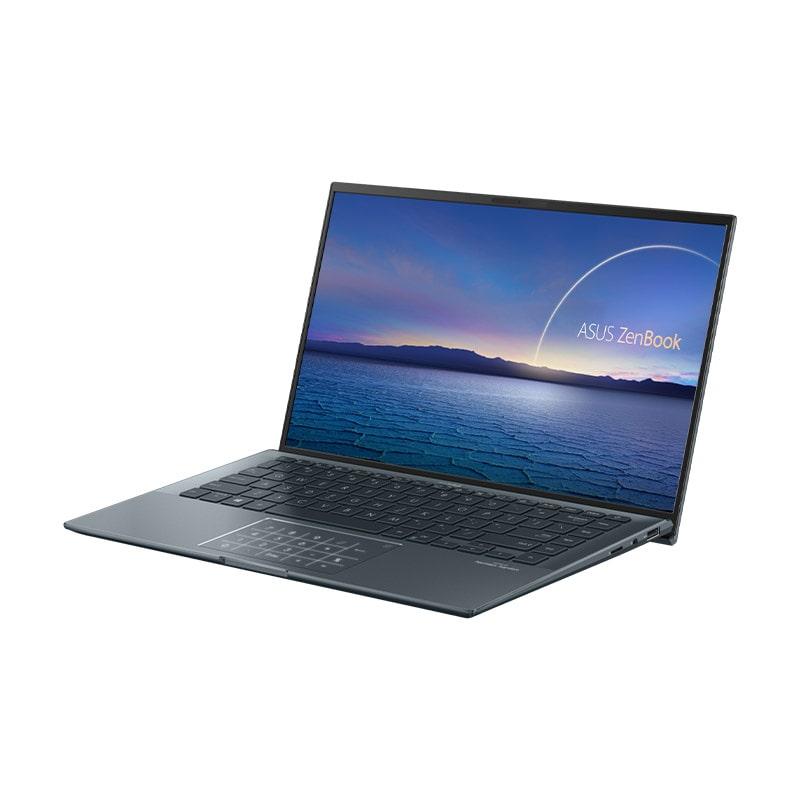 لپ تاپ UX435EG ایسوس