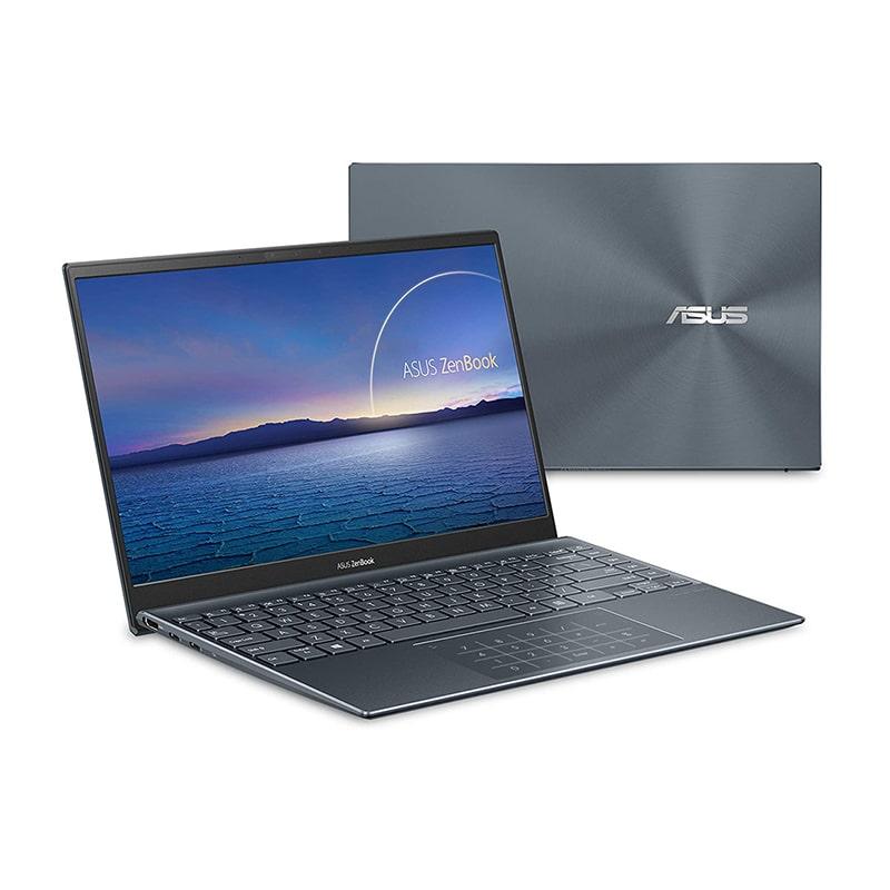 لپ تاپ UX435EG