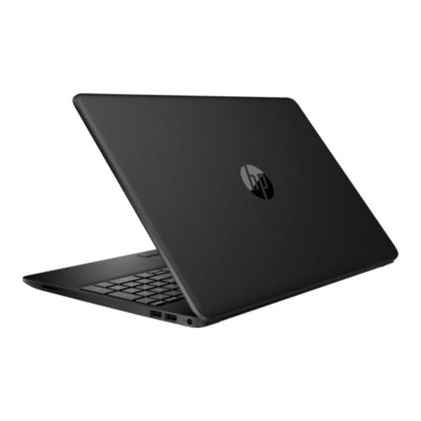 لپ تاپ HP DW3024NIA