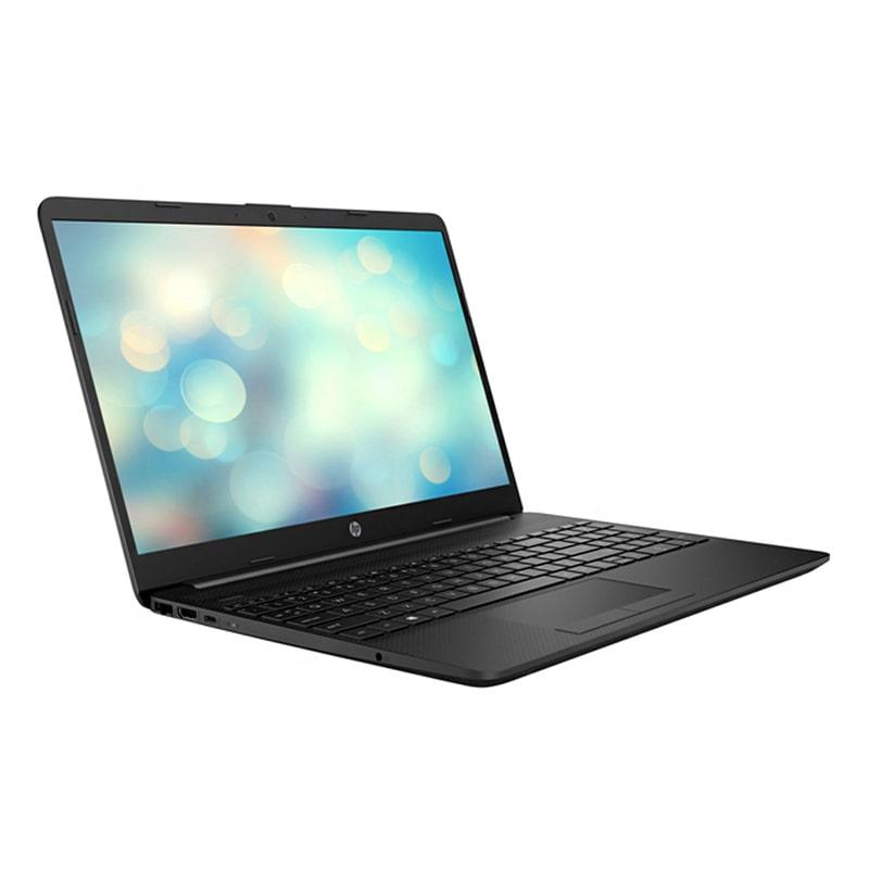 لپ تاپ HP DW3046NE
