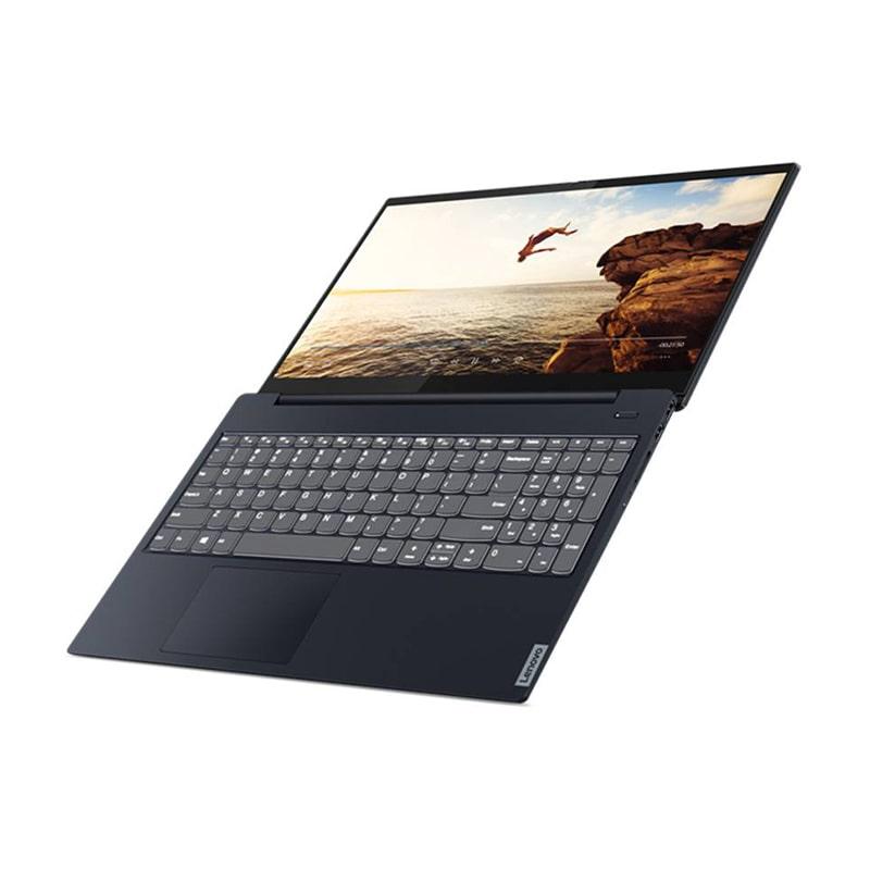 لپ تاپ لنوو Ideapad S340