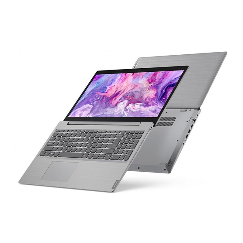 لپ تاپ لنوو IdeaPad 3
