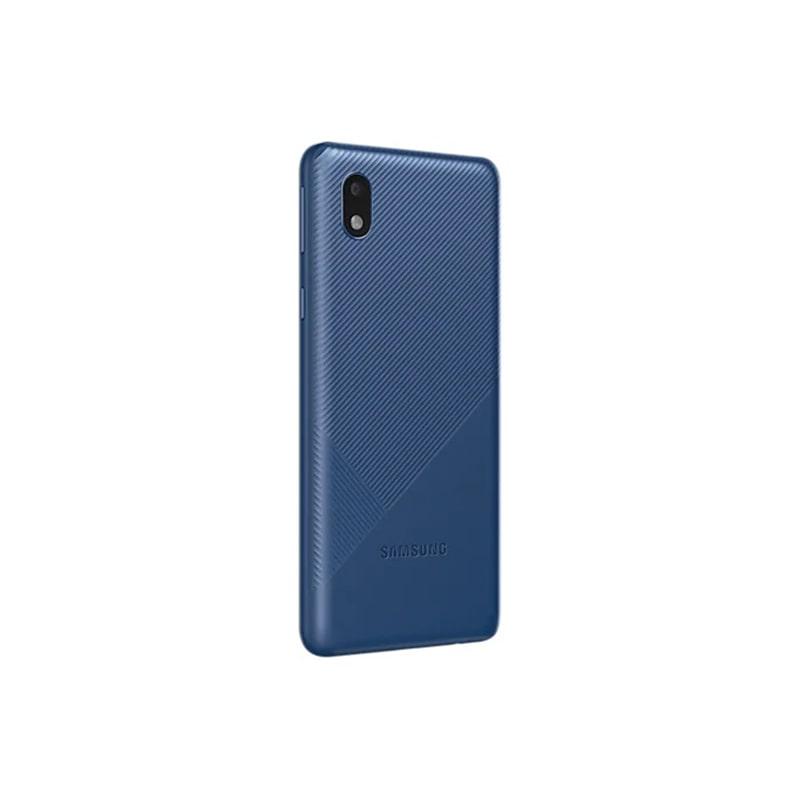 گوشی A01 Core