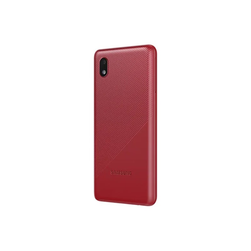گوشی A01Core