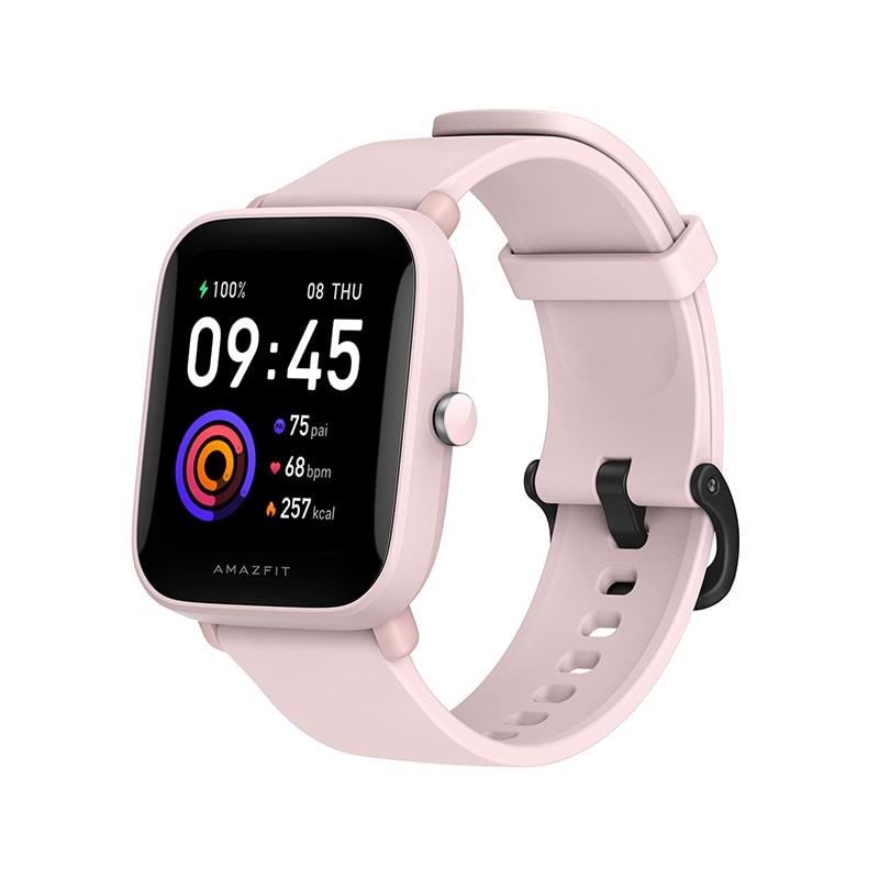 ساعت هوشمند Bip U Pro