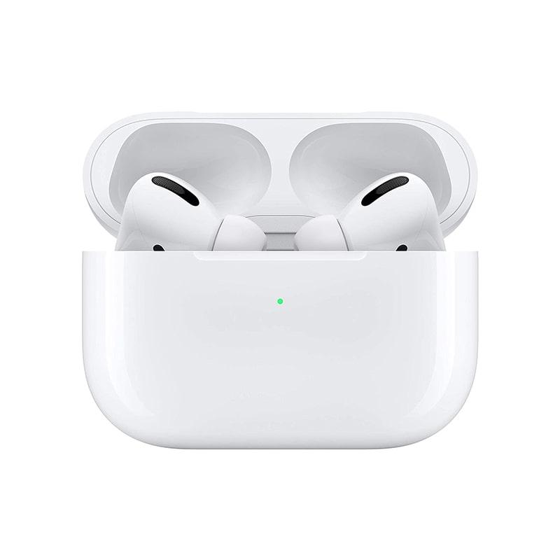 ایرپاد پرو AirPod Pro اپل
