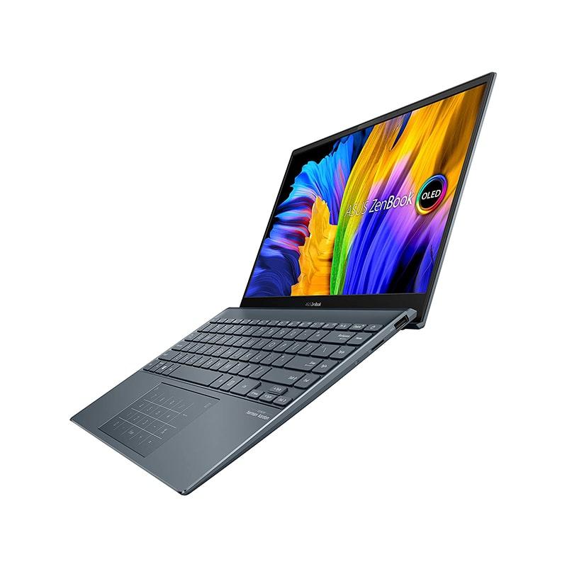 لپ تاپ UM325UA ایسوس