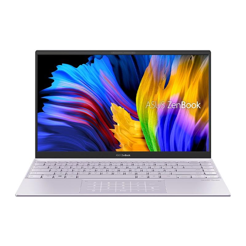 لپ تاپ UM425