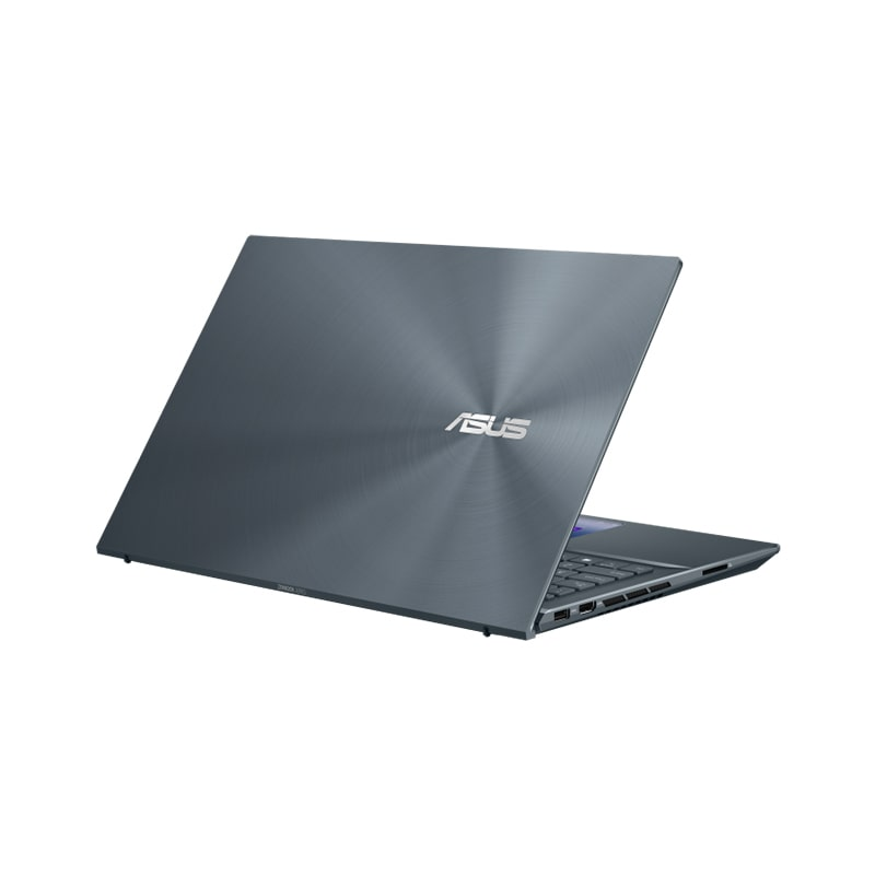 لپ تاپ UX535LI ایسوس