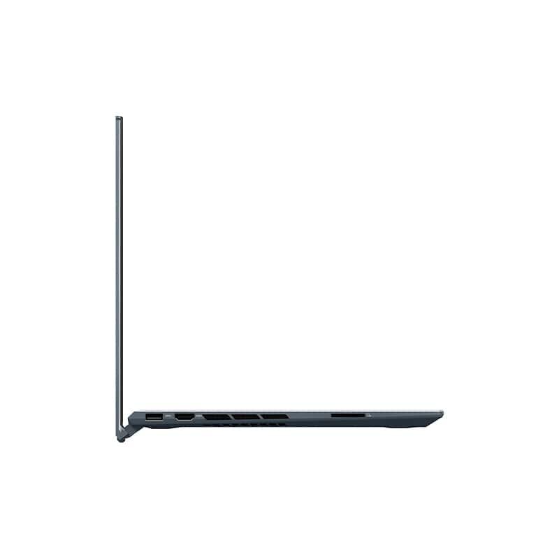 Asus-Zenbook-pro-ux535li-7