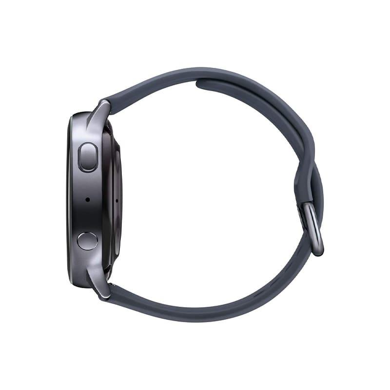 ساعت هوشمند Galaxy Watch Active2