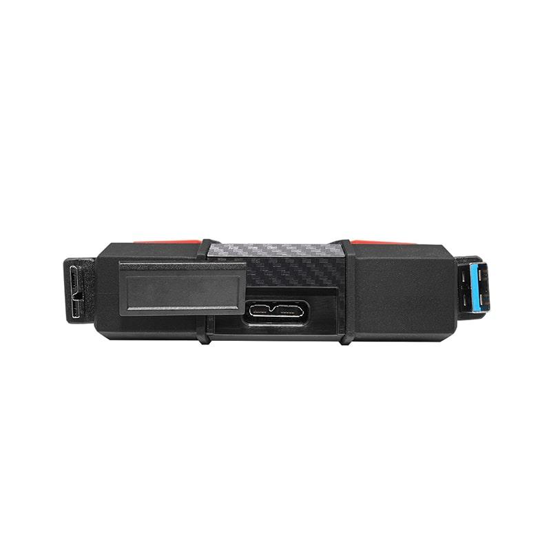 هارد اکسترنال HD710 pro