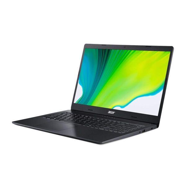لپ تاپ Aspire a315-57g-559w