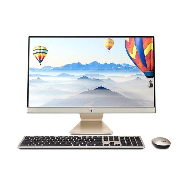 کامپیوتر همه کاره V241
