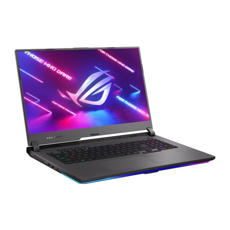 لپ تاپ Asus G713