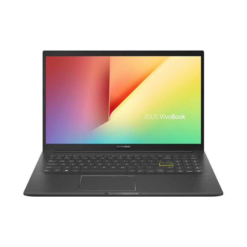 لپ تاپ K513