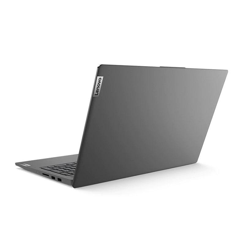 لپ تاپ IdeaPad 5