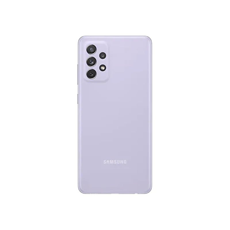 گوشی A72
