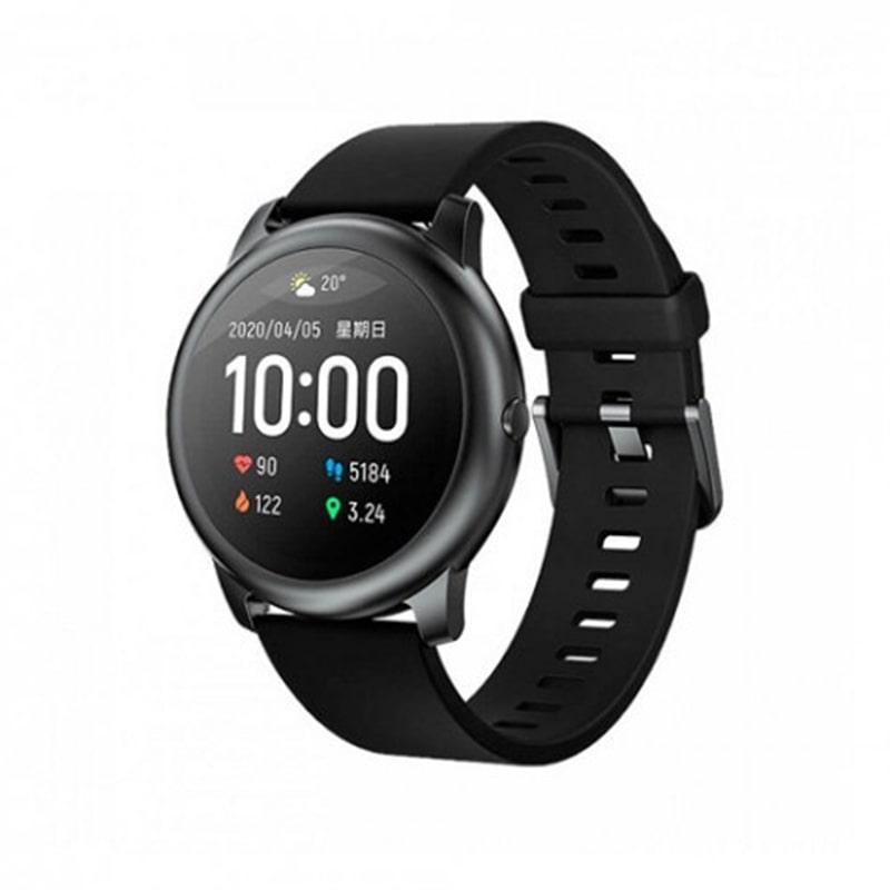 ساعت هوشمند Haylou Solar LS05