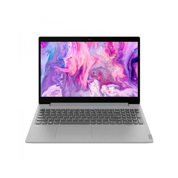لپ تاپ IdeaPad L3