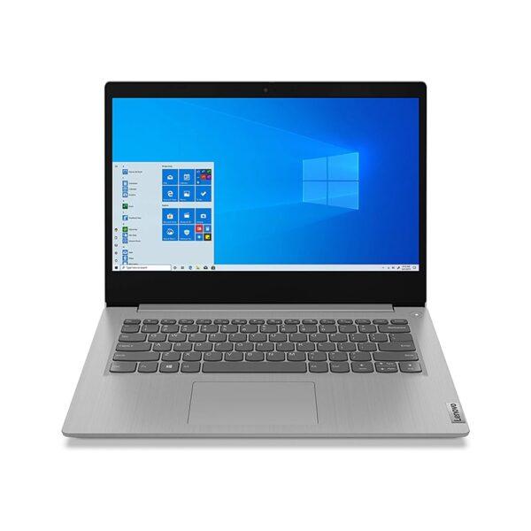لپ تاپ لنوو 14 اینچ Ideapad 3