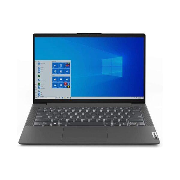 لپ تاپ 14 اینچ آیدیاپد 5