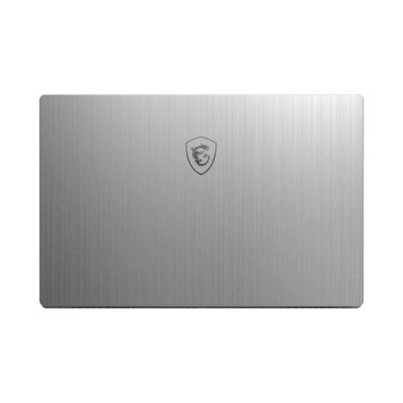 لپ تاپ Modern 15 A10M