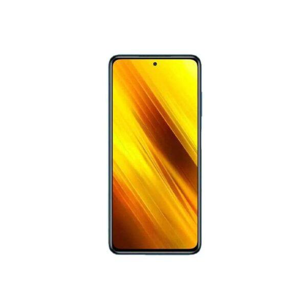 گوشی poco x3 pro